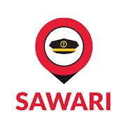 Sawari - Driver