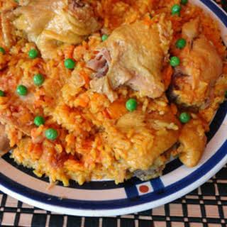 Chicken Pollo Pasta Recipes.