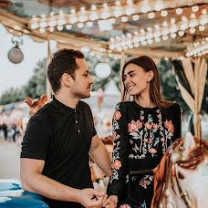 Wedding photographer Elena Motuz (elenam). Photo of 31.08.2018