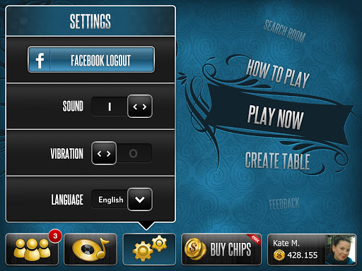 Rummy Plus screenshot 3