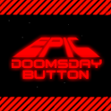 Epic Doomsday Button icon
