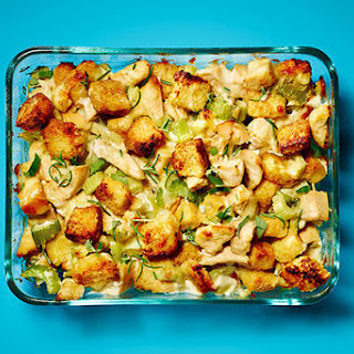 Miracle Whip Chicken Casserole Recipes.