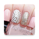 Gallery of Nails Designs (app)