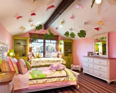 Baby Room Design Ideas screenshot 2