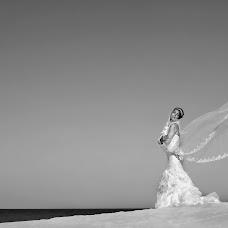 Wedding photographer Cesar Rioja (cesarrioja). Photo of 18.07.2017