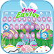 Easter Eggs Keyboard Theme Download for PC Windows 10/8/7