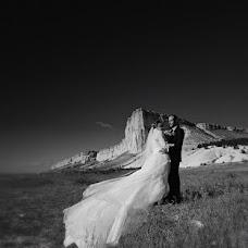 Wedding photographer Vyacheslav Mishenev (Slavolia). Photo of 24.12.2015