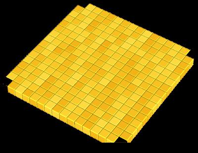 yellowcarpet