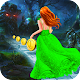 Download Princess Run Royal Street Chase - Gold Run Game For PC Windows and Mac