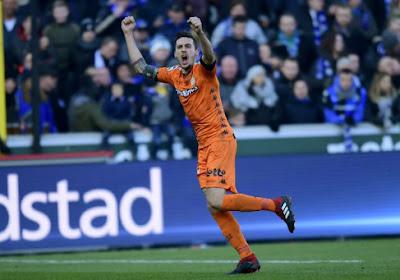Officiel : Gabriele Angela quitte définitivement l'Udinese