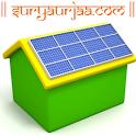 Surya Urjaa