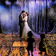 Wedding photographer Giu Morais (giumorais). Photo of 04.05.2018
