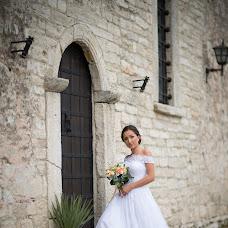 Wedding photographer Enis Uzunov (enis). Photo of 16.10.2018