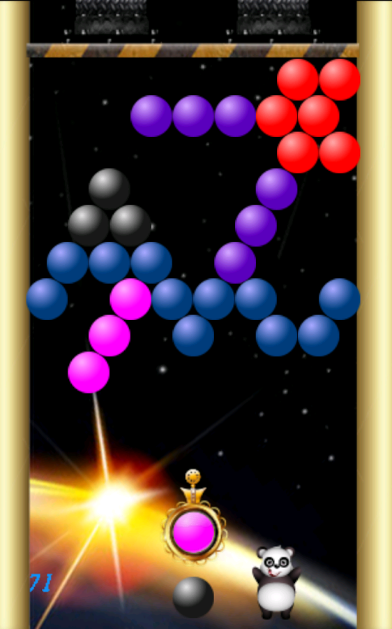 shoot bubble deluxe game download