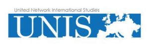 UNIS united network international studies