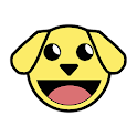 Does the Dog Die? icon