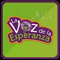 La Voz De La Esperanza icon