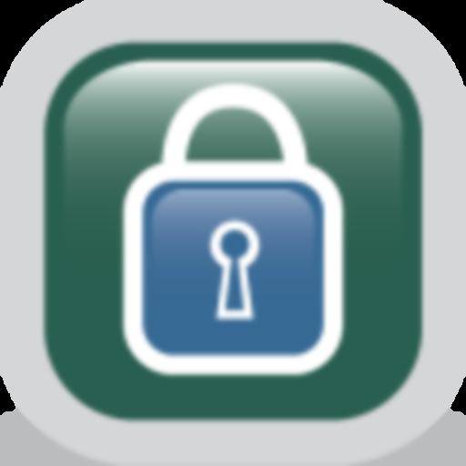 SecureDrawer Mobile App