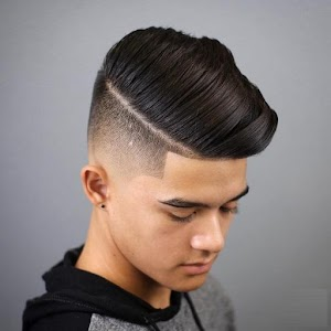 Teen Boys Hairstyles - Android Apps on Google Play