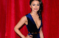 Bhavna Limbachia: Kana storyline has changed my life