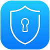Security Master - Aurora AppLock