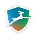 Dashlane Password Manager icon