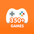 Mini-Games: New Arcade file APK for Gaming PC/PS3/PS4 Smart TV