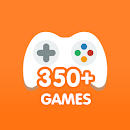 Mini-Games: New Arcade file APK Free for PC, smart TV Download