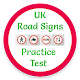 Download Road Traffic Signs Test UK For PC Windows and Mac