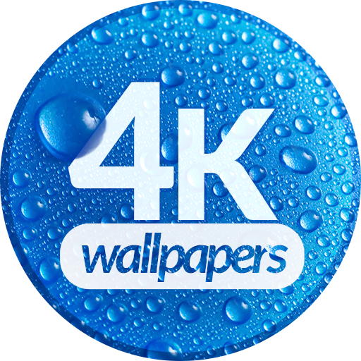 4K Wallpapers file APK for Gaming PC/PS3/PS4 Smart TV