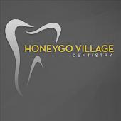 Honeygo Village Dentistry