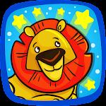 Memory Game - Animals Icon