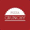 Pizza Crunchy