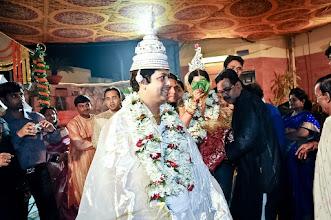 Photo: Bengali Wedding