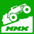MMX Hill Dash download