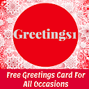 Greetings1 - All Greetings Card & Wishes Images APK