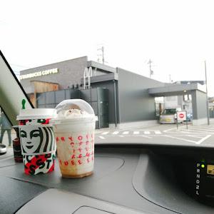 タントカスタム L360S のカスタム事例画像 金太郎飴(28)さんの2019年11月26日03:36の投稿