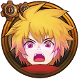 Mystic Guardian : Final Quest icon