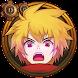ミスティックガーディアン : レトロ風アクションRPG - Androidアプリ
