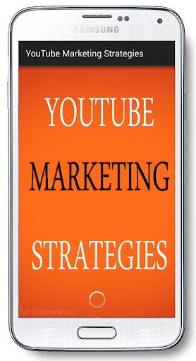 20 YouTube Marketing Secrets