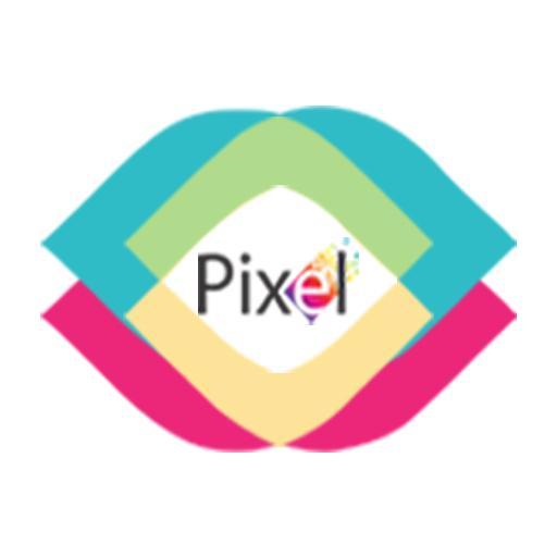 FDC Pixel