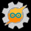 AutoApp for Arduino icon