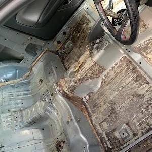 シルビア S15 スペックSのカスタム事例画像 かいちゃんガレージさんの2019年09月24日18:10の投稿