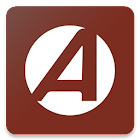 Anthem Church icon