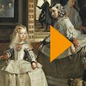 Prado Museum - Madrid icon
