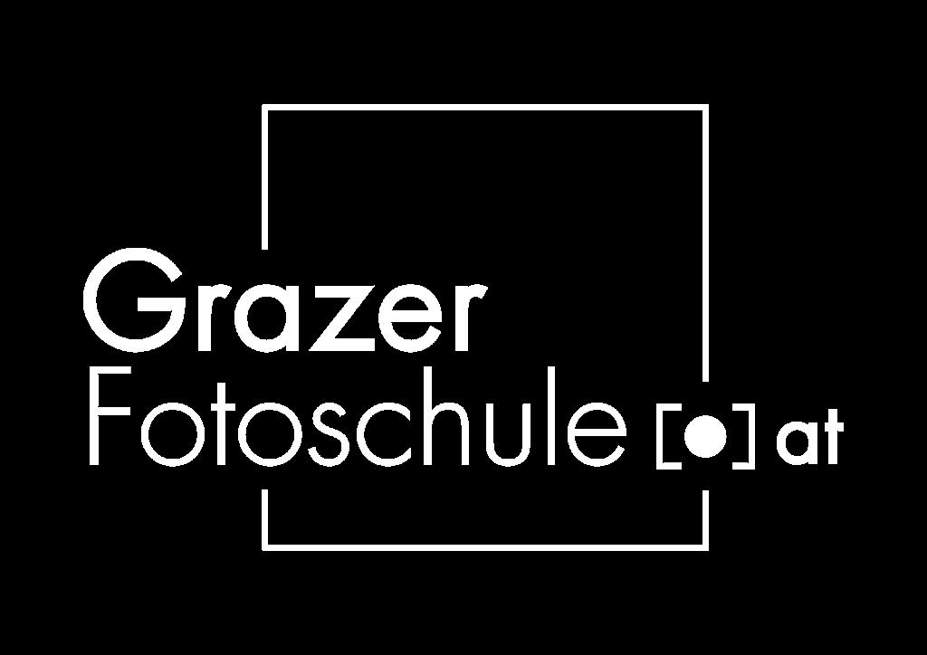 Logo Grazer Fotoschule