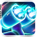 Tower Defense: Geometry War - Androidアプリ
