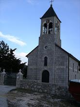 Photo: sveti petar