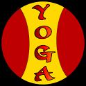 Kundalini Pranayama : Yoga Breath icon