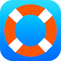 Marinus - Boating rules icon